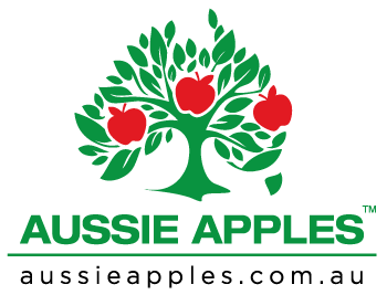 Aussie Apples