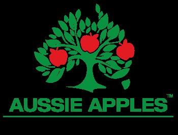 Aussie Apples
