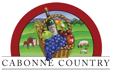 Cabonne Country