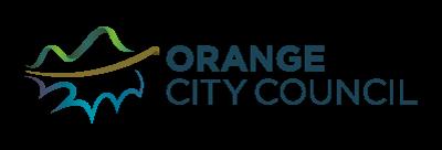 Orange City Council