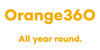 Orange 360